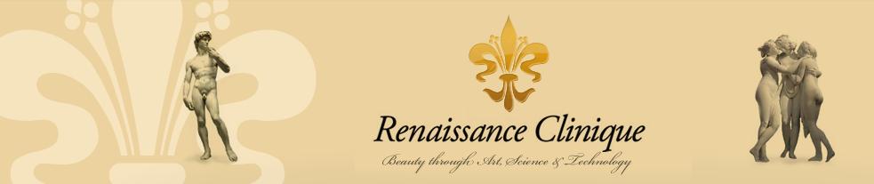 logo-983-207